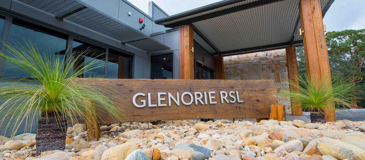 Glenorie RSL